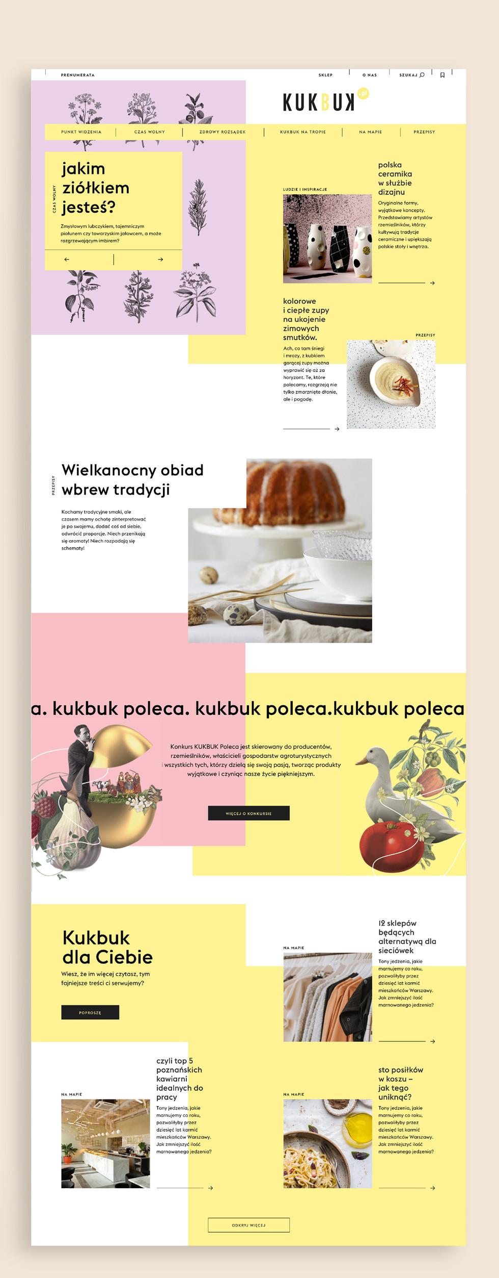 kukbuk_web13.jpg