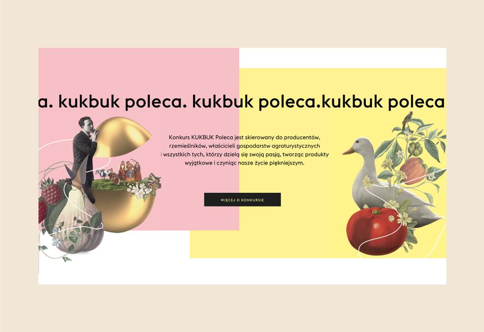 kukbuk_web10.jpg