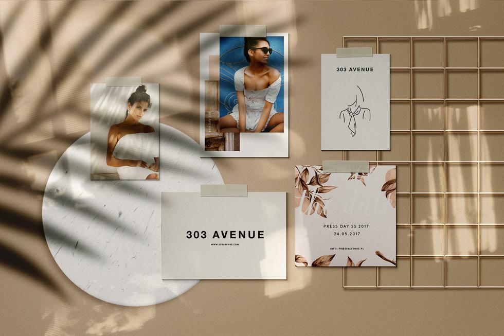 303-avenue_5.jpg
