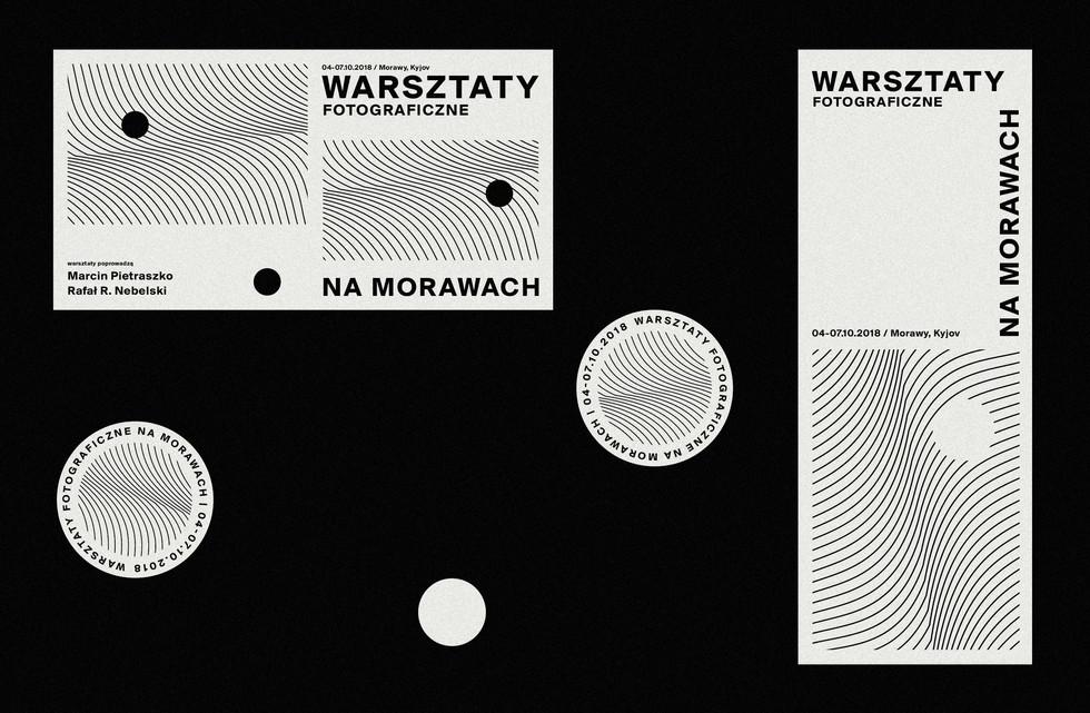 morawy-warsztaty-1.jpg