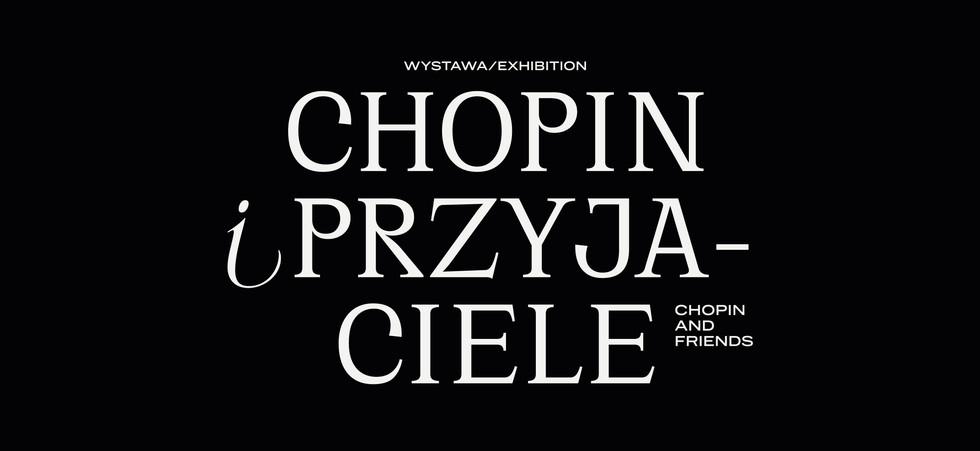 chopin4.jpg