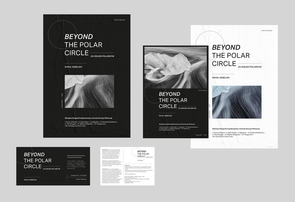 beyond_3.jpg