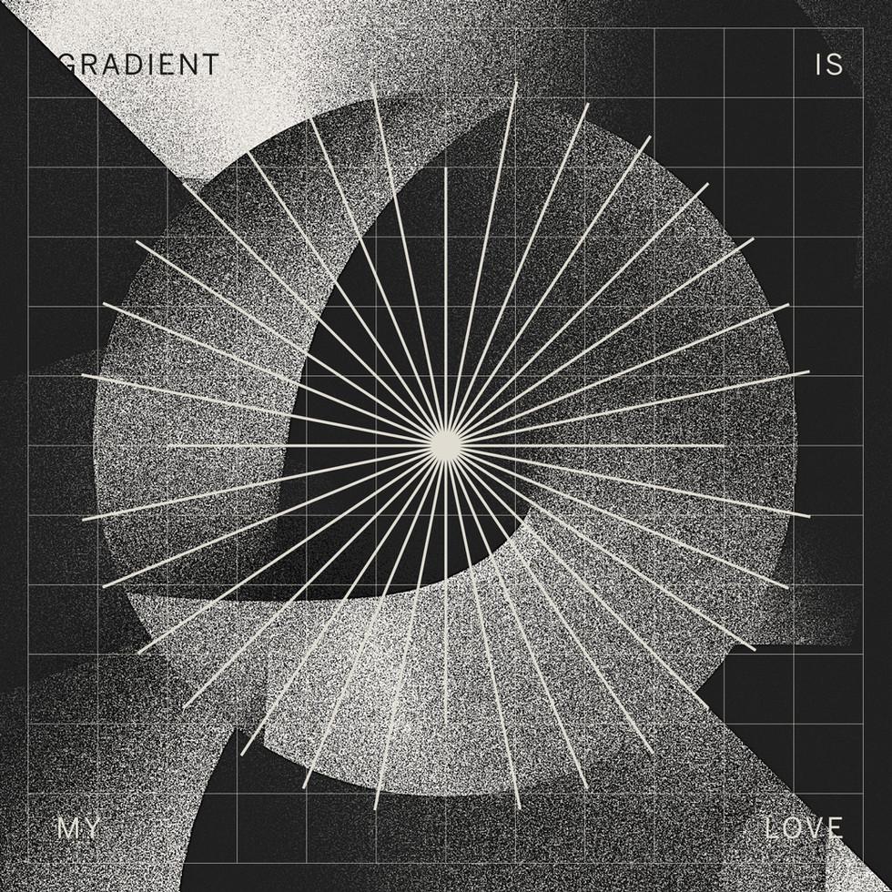 gradient-my-love.jpg