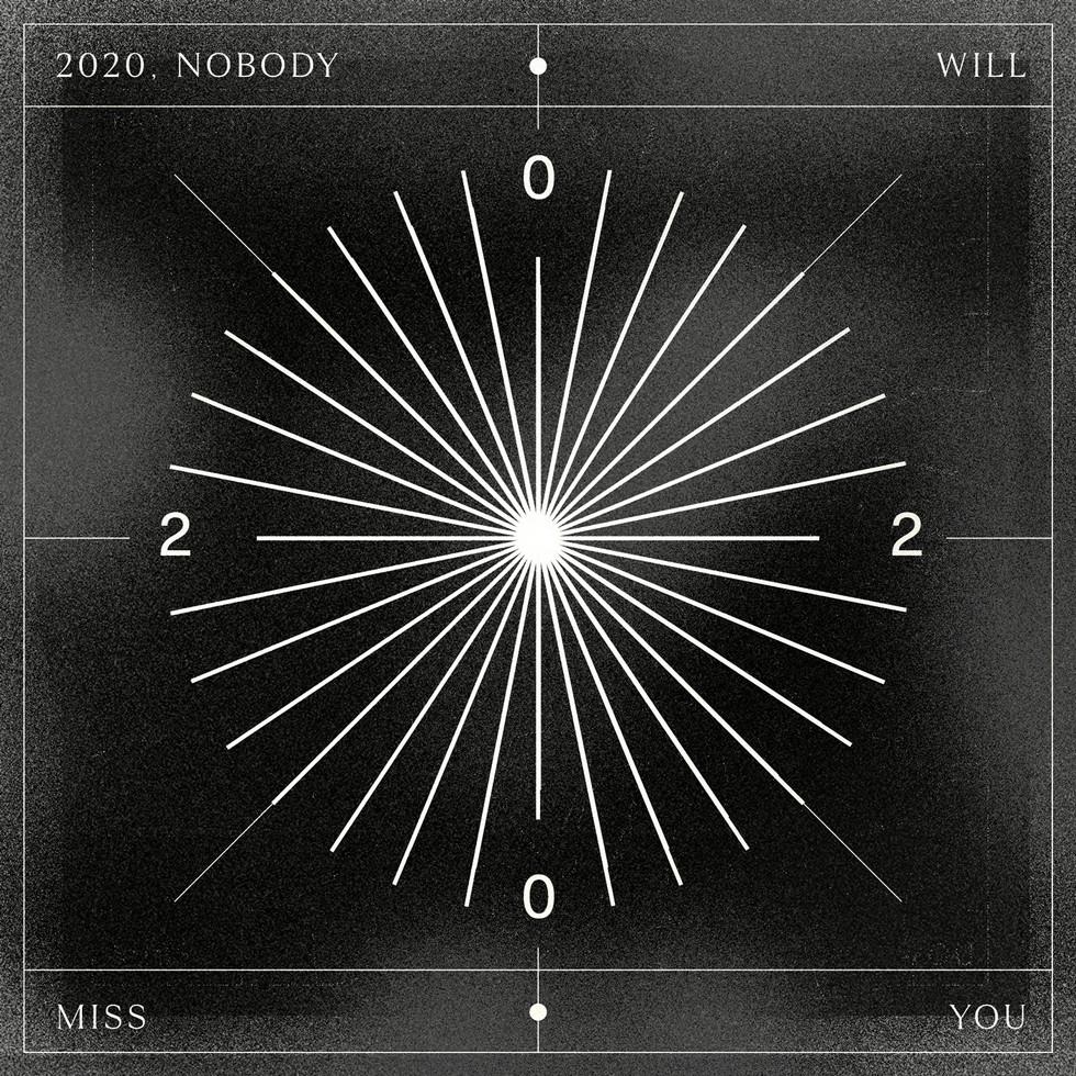 2020-nobody2a.jpg