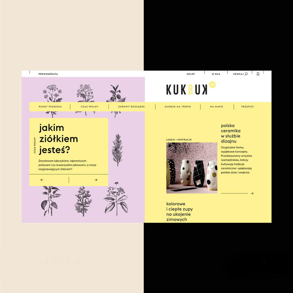 kukbuk_web9.jpg