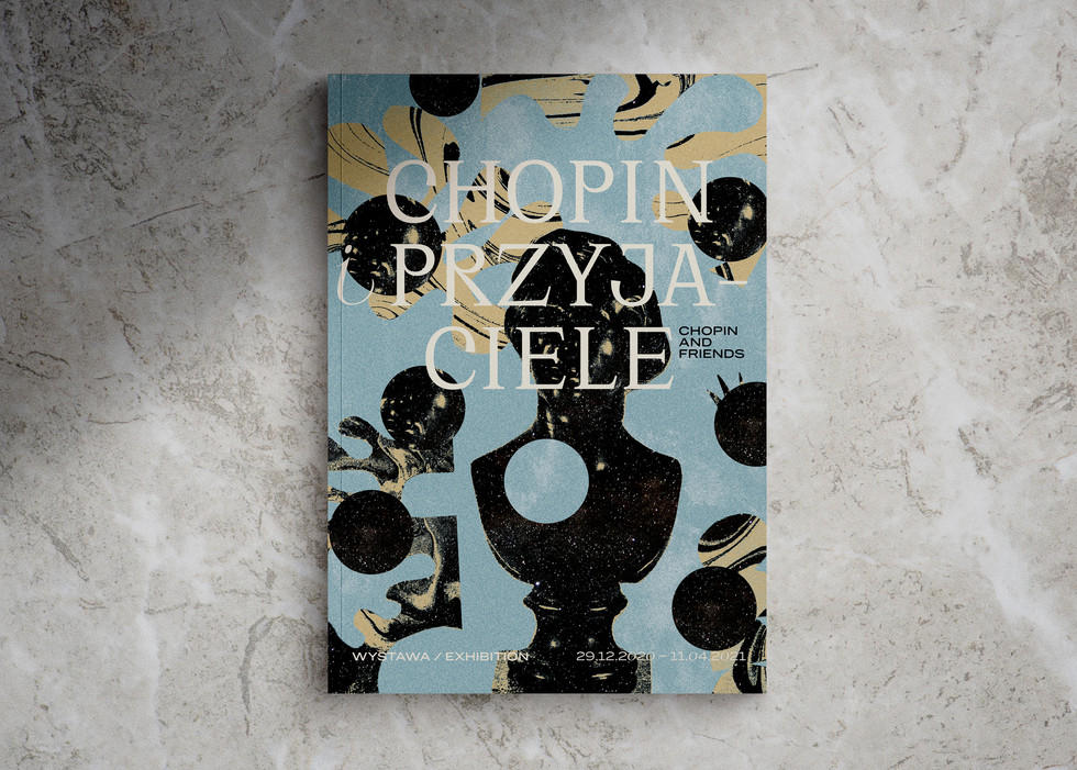 chopin3.jpg