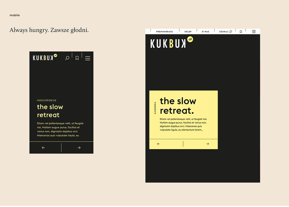 kukbuk_web3.jpg