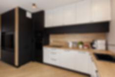 Mieszkanie Gdańsk Szadółki | Architekt wnętrz Gdańsk, Gdynia, Sopot | DIZAIN RUM