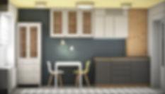 Kuchnia Grunwaldzka koncepcja-1-widok-2.jpg