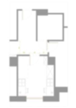 Pokój w stylu Boho | Architekt wnętrz Gdańsk, Gdynia, Sopot | Dizain Rum