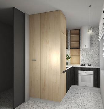 Mała wielka kuchnia koncepcja 2.jpg