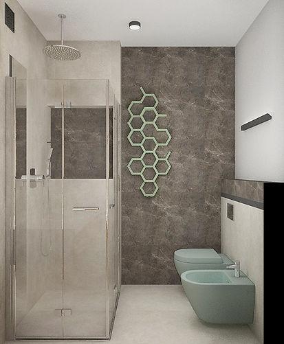 Syriusza Gdańsk Osowa | Architekt wnętrz Gdańsk | Dizain Rum
