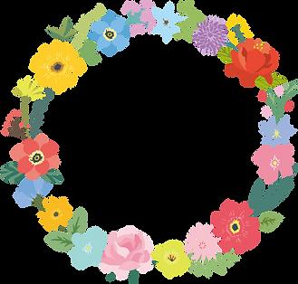 フレーム(花).png