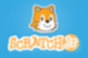 ScratchJrアイコン.png