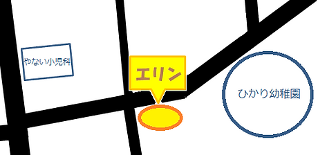 MAP_エリン.png