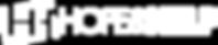 Hope & Help Logo HORIZONTAL_WHITE.png