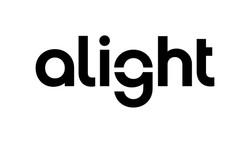Alight_Logo_RGB_Black