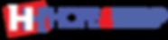 Hope & Help Logo HORIZONTAL PNG.png