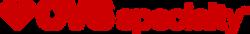 cvs-specialty-logo