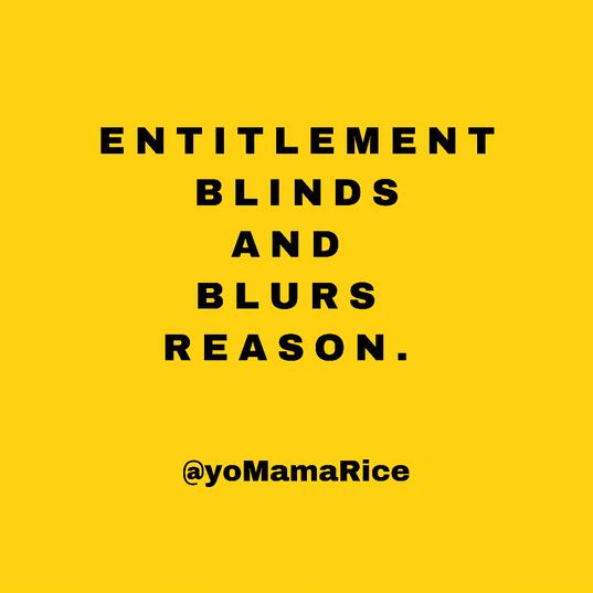 entitlement.PNG