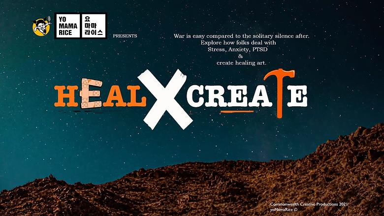 HealXCreate_poster_horizontal01.png