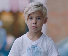 Max (Tenz McCall)