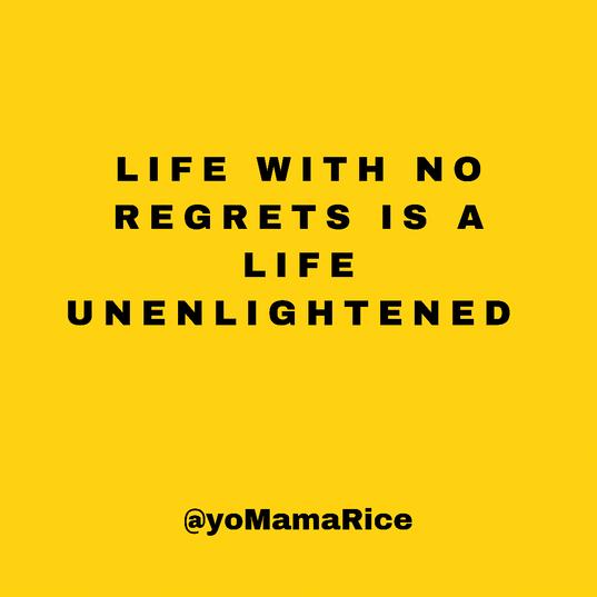 regrets.PNG