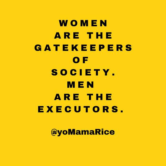 women_gatekeeper.PNG