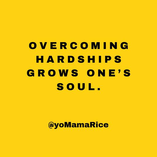 hardship.PNG