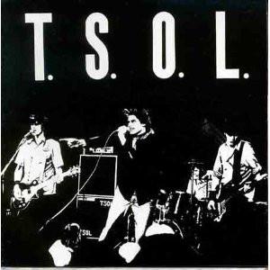 CAST & TSOL