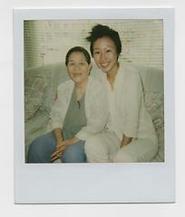 Judy Jean Kwon