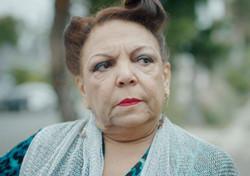 Abuela Lola (Sheila Korsi)