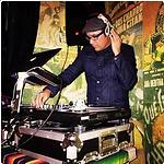 Persistence_of_sound_gary_alvarez.png