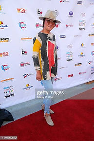 gettyimages-1140760572-594x594 (1).jpg