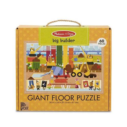 Big Builder