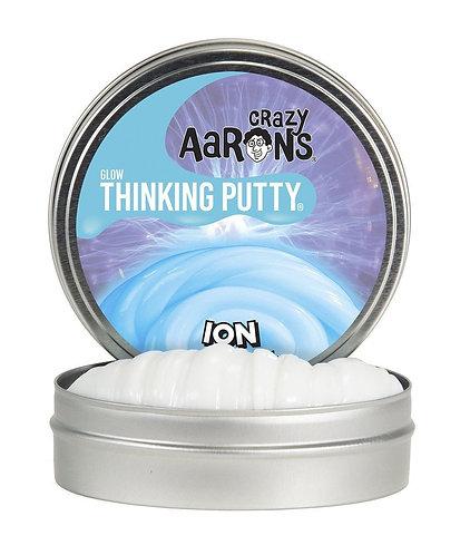 Mini Crazy Aaron's Putty