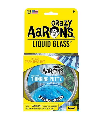 Liquid Glass® Falling Water Putty