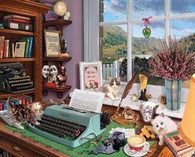 WMP Writers Desk.jpg