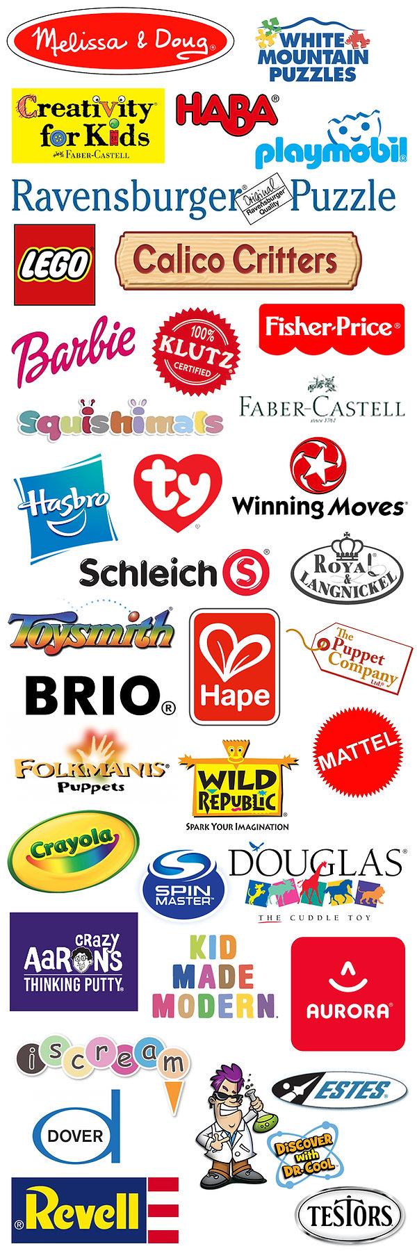 Brand chart.jpg