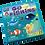 Thumbnail: Go Fishing