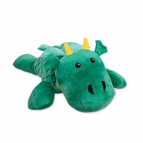 Cuddle Dragon