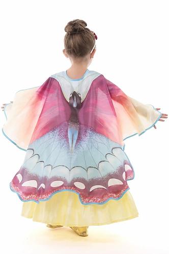 Novelty Butterfly Wings