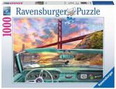 Ravensburger Golden Gate.jpg