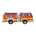 M&D giant fire truck.jpg
