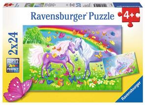 Ravensburger rainbow horses.jpg