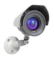surveillance-camera-vector-shape4.jpg