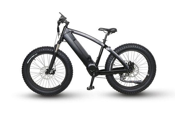 Katana 750 Mountain Bike
