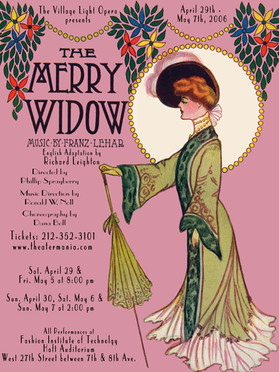 Merry Widow.jpg