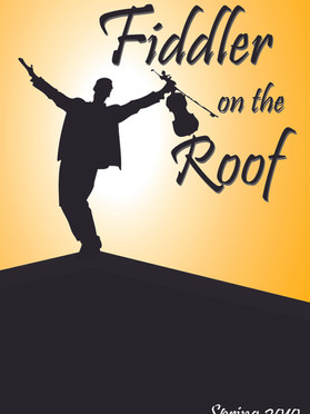 Fiddler on the Roof.jpg