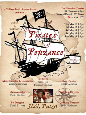 Pirates_2013.jpg